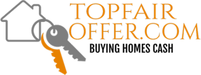 Top Fair Offer Logo